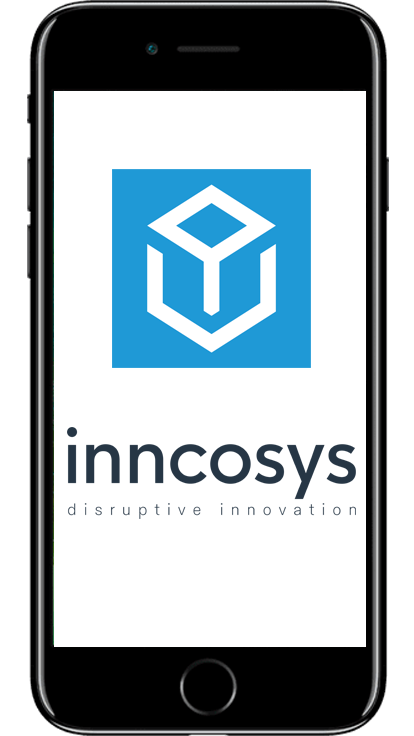INNCOSYS-disruptive-innovation