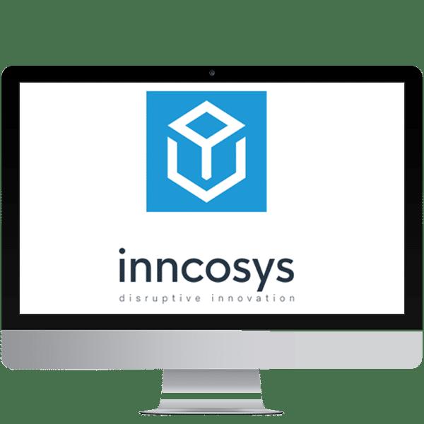computadora inncosys